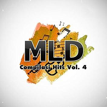 MLD Hits, Vol. 4