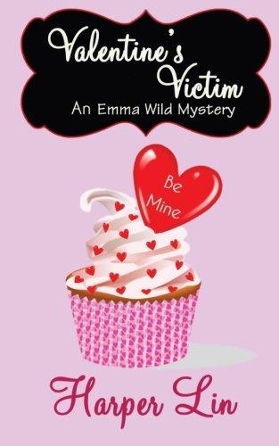 Valentine's Victim: 4