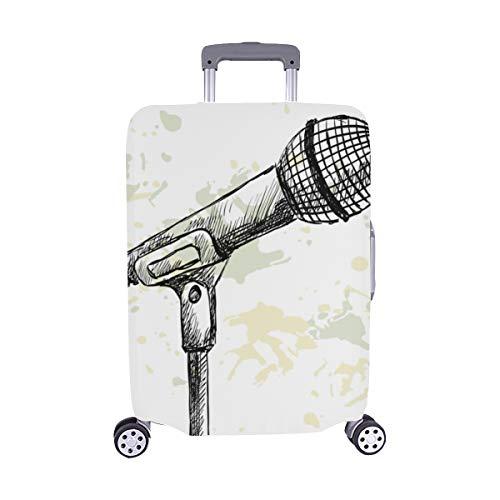 amplificador karaoke fabricante JGYJF