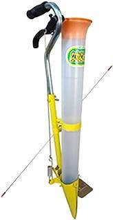 みのる産業 苗移植機 ハンドプランター HPS-3