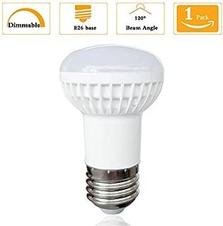 br16 bulb