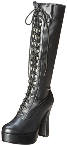 Ellie Shoes Women's 557-Gina Boot