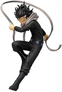 My Hero Academia The Amazing Heroes Vol.6 Aizawa