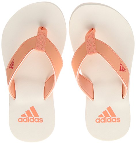 Adidas Beach Thong 2 K Zapatos playa piscina Unisex