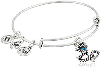 wide bracelets for women