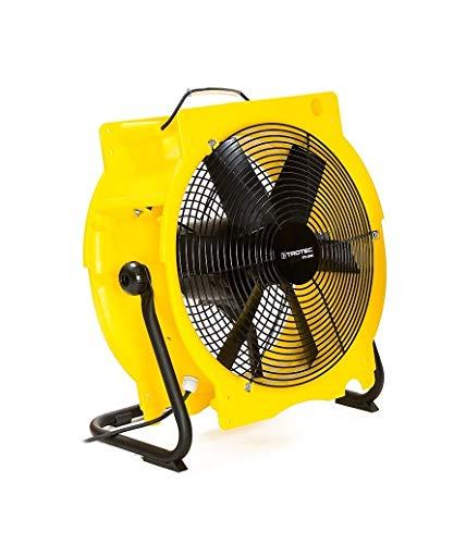 Trotec Ventilator TTV 4500