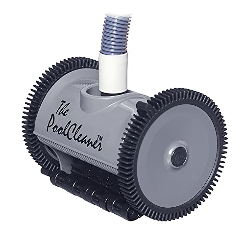 Hayward W3PVS20GST Poolvergnuegen Pool Cleaner (Automatic...