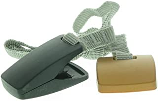 NordicTrack Treadmill Magnetic Safety Key Part Number 216157
