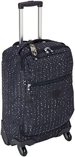 Kipling Darcey Luggage, 30 L, Tile Print