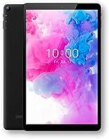 ALLDOCUBE iPlay20 Pro Tablet mit 4G LTE, 10,1 Zoll Gorilla Glas Bildschirm, SC9863A Octa-Core CPU, 6GB DDR4 RAM, 128GB...