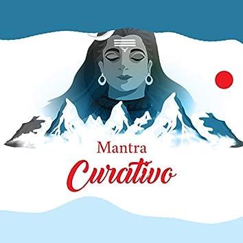 Mantra Curativo - Siéntete Mejor con la Increíble Música New Age, Meditación para Tu Alma, Relaja Tu Cerebro, Terapia de Ruido Blanco