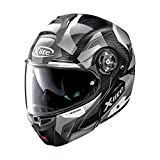 casco xlite carbon 1004