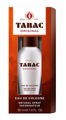 Tabac Original Tabac edc vapo 30 ml