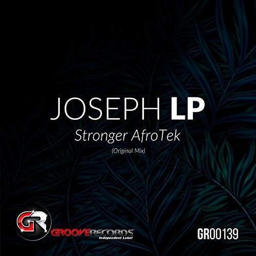 Joseph LP