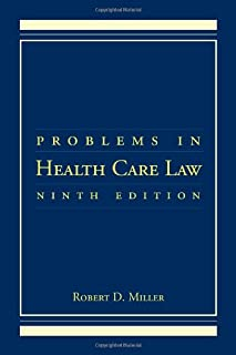 HIDDEN (Problems in Health Care Law)