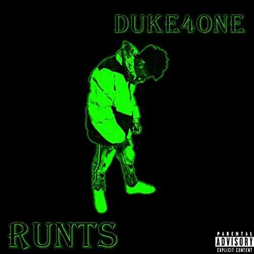 Duke4one