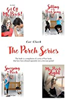 The Porch Series