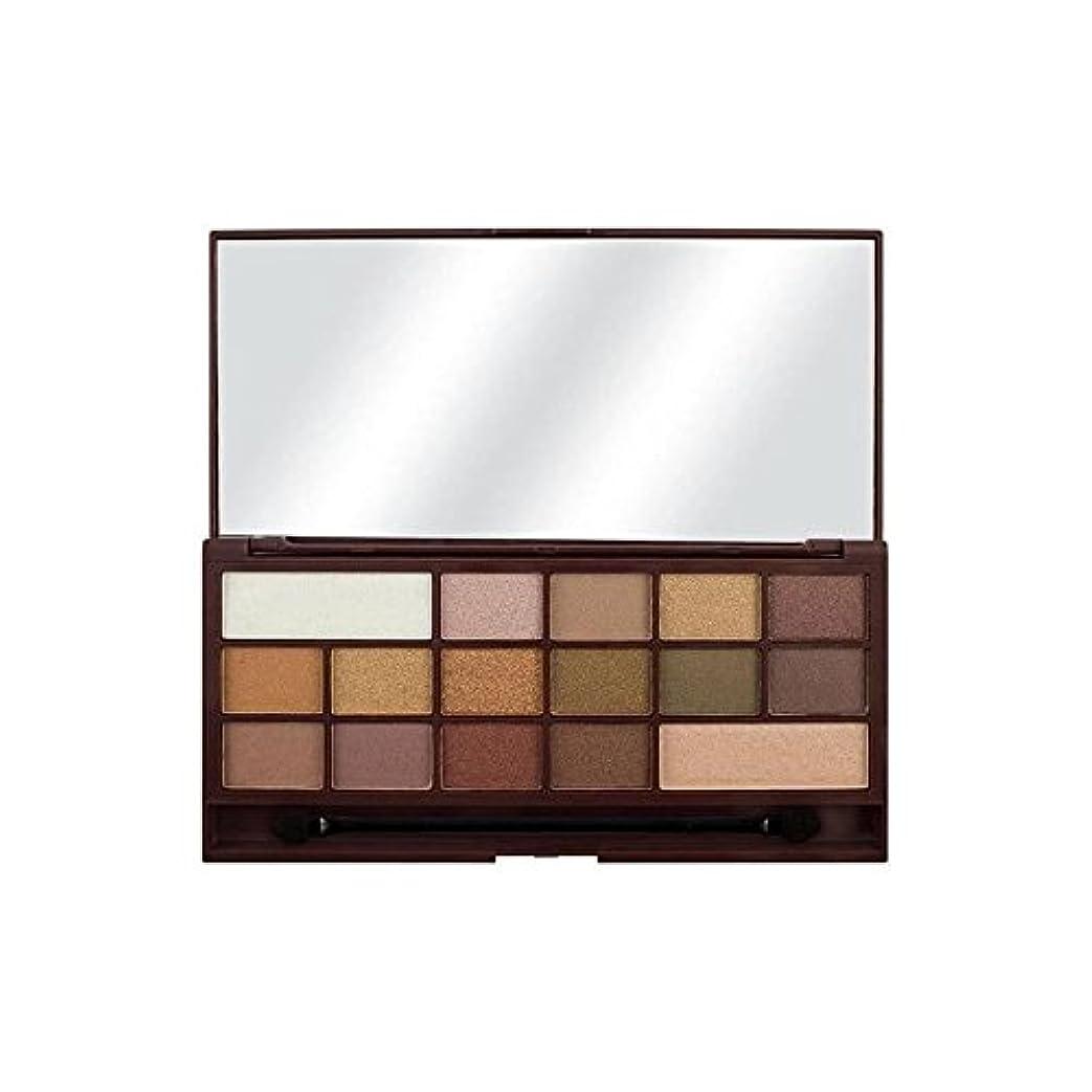 仮装連結するエイリアス私の心金色のバーのアイシャドウパレット x2 - I Heart Golden Bar Eyeshadow Palette (Pack of 2) [並行輸入品]