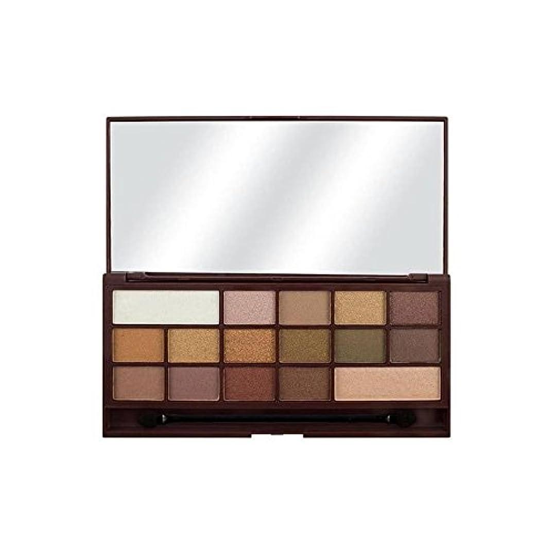 シャトル相互平均I Heart Golden Bar Eyeshadow Palette (Pack of 6) - 私の心金色のバーのアイシャドウパレット x6 [並行輸入品]