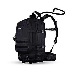 Source Tactical Gear Assault Hydration Pack