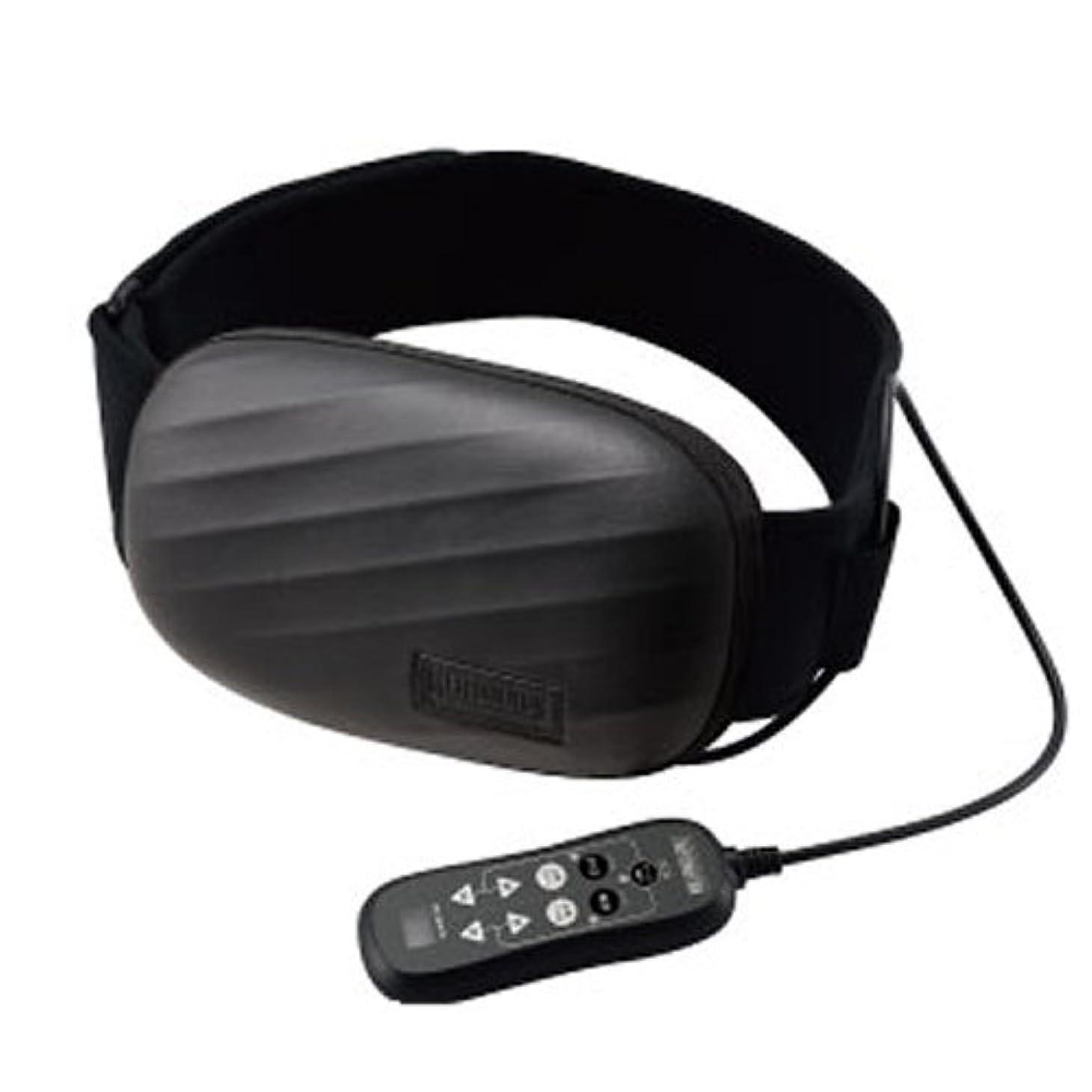 徒歩で怒る会議アテックス(ATEX) EMS 振動器メタボランS AX-KX130bk