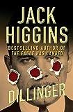 Dillinger - Jack Higgins