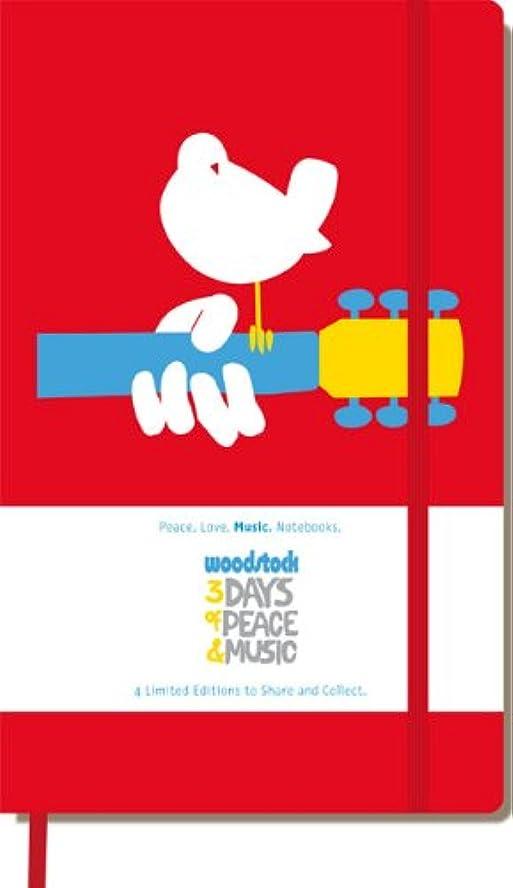 MS Music Notebook + Custom Poster yg37462646