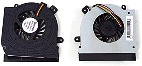 Replacement New Laptop CPU Rare Cooling Fan E4 Thinkpad E430 Edge Louisville-Jefferson County Mall for