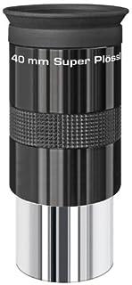 "Bresser 4920190 Super Plössl - Ocular para telescopios (56 mm, 2"", campo de 50°) (B004DZPC38)   Amazon price tracker / tracking, Amazon price history charts, Amazon price watches, Amazon price drop alerts"