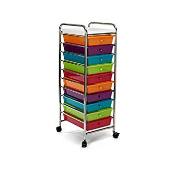 Best multi drawer organizer Reviews
