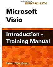 Best microsoft visio manual Reviews