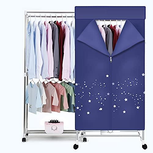 armario pequeño de la marca Nekithia