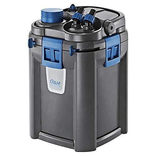 Oase Aquarium Aussenfilter BioMaster Thermo 250