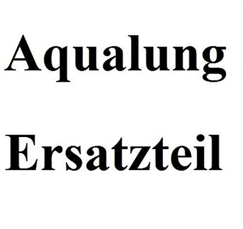Aqualung Aletas banda Hot Shot 1pieza–24822