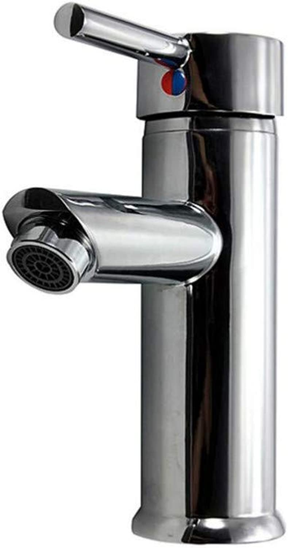 Taps Kitchen Sinktaps Mixer Swivel Faucet Sink Brass Single Handle Bathroom Kitchen Basin Faucet