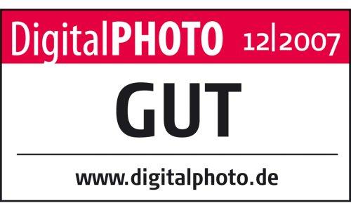 Canon Powershot G9 Digital Camera (12MP, 6x optical) Zoom, 7.6 cm (3 inch) display, image stabiliser)