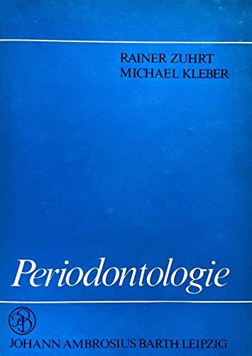 Periodontologie