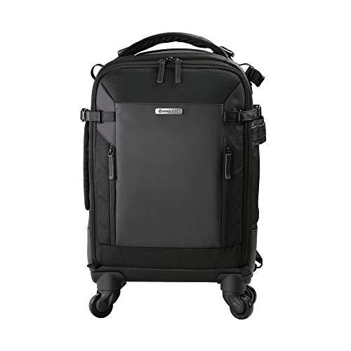 Vanguard Veo Select 55BT BK - Maleta Trolley fotográfico