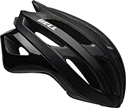 best bike helmet for big heads