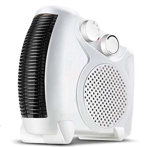 calefactor portátil Inicio espacio Calentador Calentador...