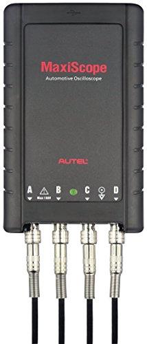 Autel MP408-Basic MaxiScope Basic Kit