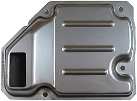 Louisville-Jefferson County Mall Transmission Parts Direct 35330-60040 specialty shop A442F: Landcruiser Filter