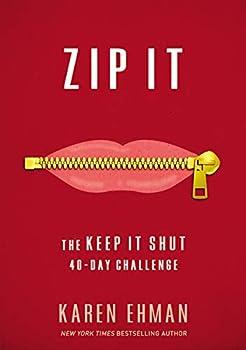 zip it friends