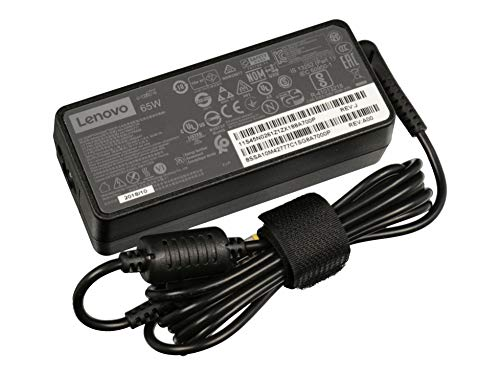 Lenovo IdeaPad Flex 2-14 (594x) Original Netzteil 65 Watt
