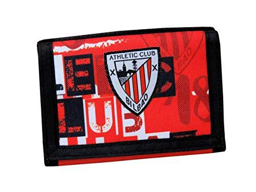 Athletic Club BR-71-AC Billetera