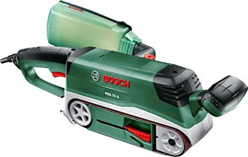 Bosch Bandschleifer PBS 75 A, 06032A1020