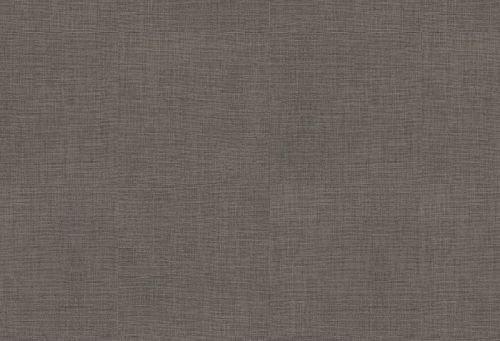 expona commercial Effect Black Textile - Klebe Vinylboden