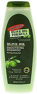 Palmer's Olive Oil Formula with Vitamin E, Smoothing Shampoo 13.50 oz