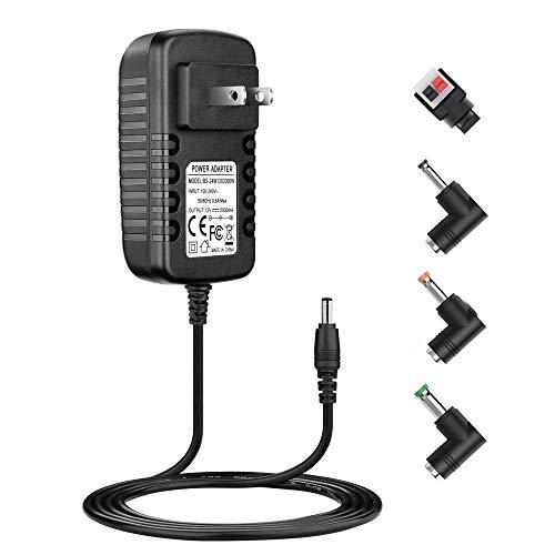 NEW AC Adapter Charger For Braven BRV-X HD Wireless Speaker BRVX BRVXGWB BRVXBBB