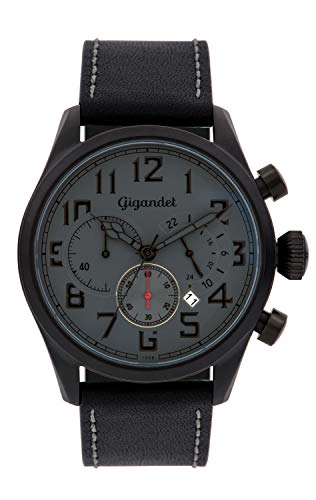 Gigandet G4-006